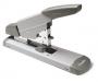 Engrapadora Industrial Swingline ACCO HD39