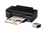 Epson Stylus Office T40W - Impresora - color