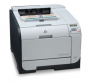 HP Color Laser Jet CP2025dn