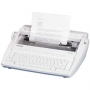 Maquina de Escribir Brother ML-100