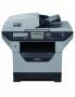Multifuncional MFC-8480DN