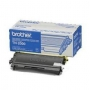 Toner para Fax Brother TN-2000