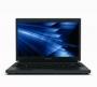 Toshiba Portege R705-SP3010L